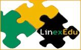LinexEdu